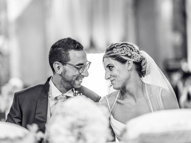 Il matrimonio di Gabriele e Silvia a Savona, Savona 21