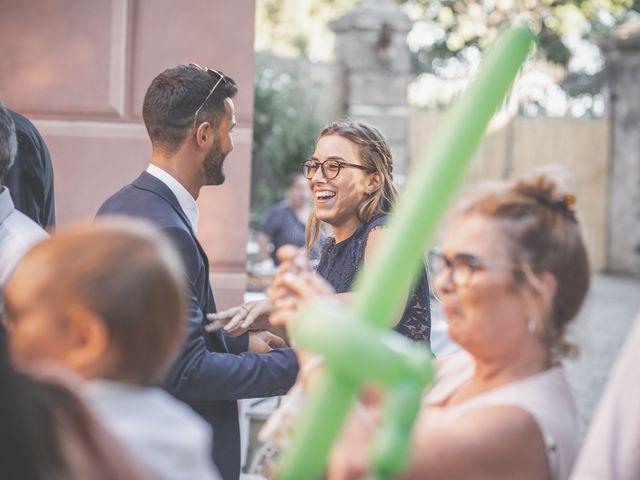 Il matrimonio di Gabriele e Silvia a Savona, Savona 40