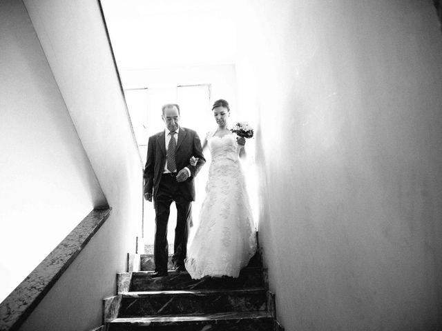 Il matrimonio di Liliana e Alessandro a Cuneo, Cuneo 14