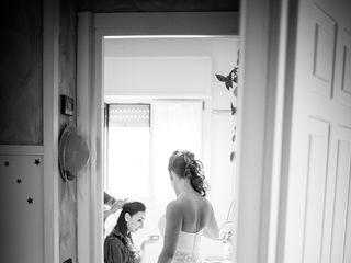 Le nozze di Fabrizio e Elisa 3