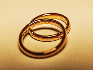 Le nozze di Elisa e Luciano 2