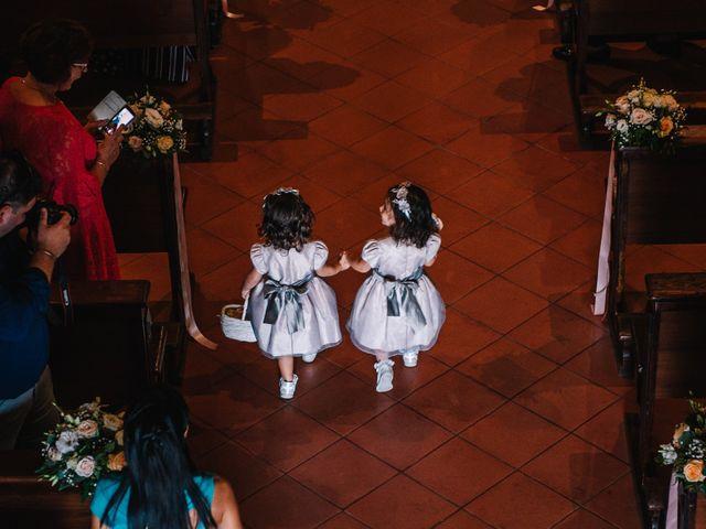 Il matrimonio di Roberto e Tanja a Mantova, Mantova 46