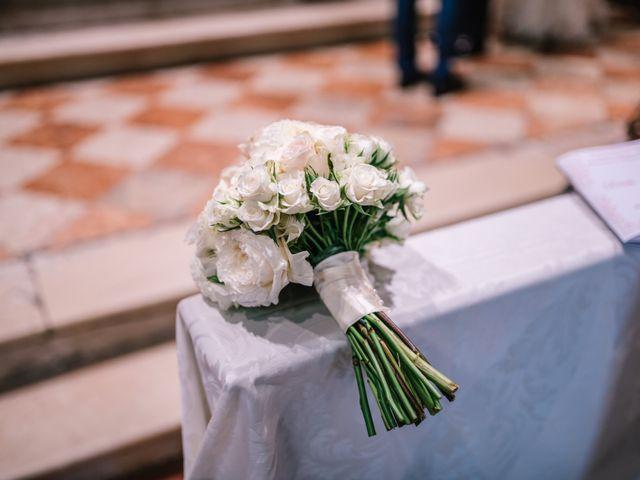 Il matrimonio di Roberto e Tanja a Mantova, Mantova 59
