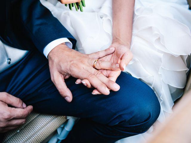 Il matrimonio di Roberto e Tanja a Mantova, Mantova 67