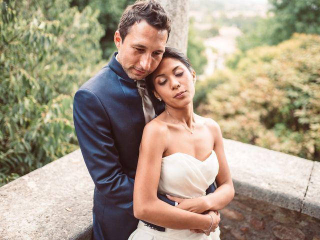 Il matrimonio di Roberto e Tanja a Mantova, Mantova 74