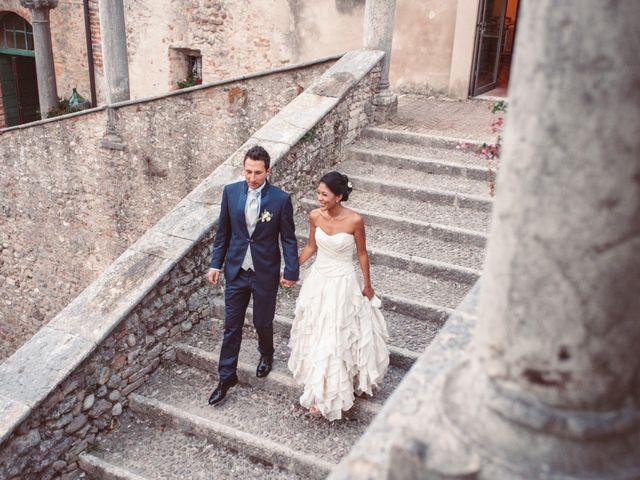 Il matrimonio di Roberto e Tanja a Mantova, Mantova 75