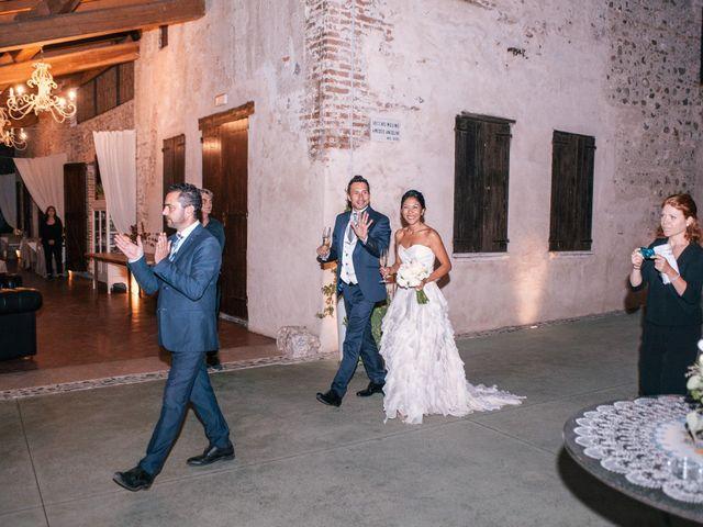 Il matrimonio di Roberto e Tanja a Mantova, Mantova 88