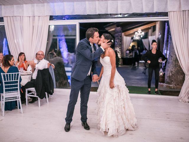 Il matrimonio di Roberto e Tanja a Mantova, Mantova 99