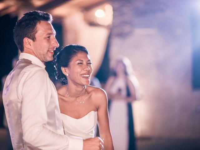 Il matrimonio di Roberto e Tanja a Mantova, Mantova 107