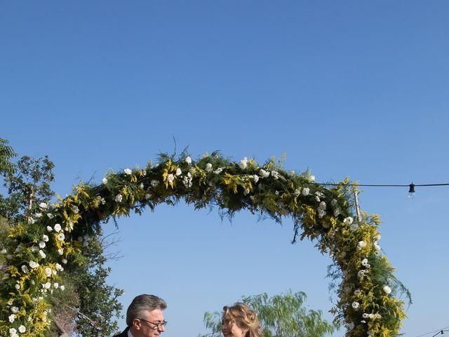 Il matrimonio di Antonio e Luisa a Furore, Salerno 22