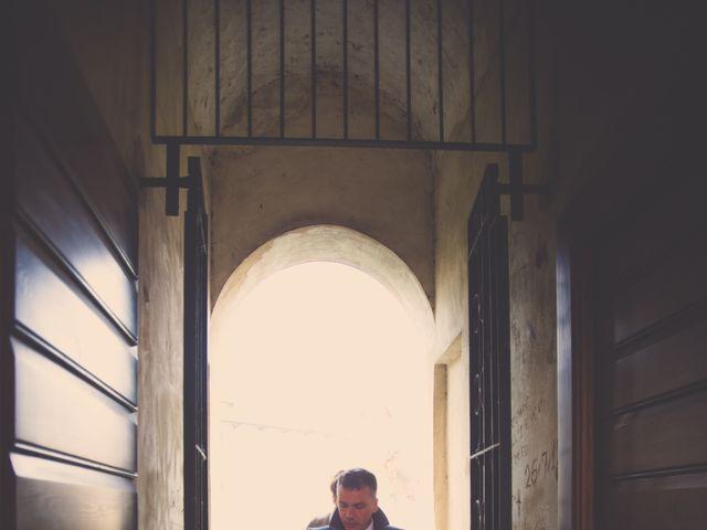 Il matrimonio di Raffaele e Monica a Vigevano, Pavia 9