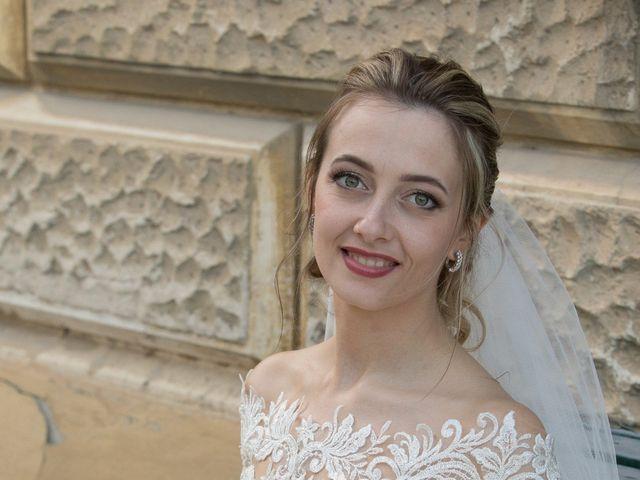 Il matrimonio di Mirco e Elena a Larciano, Pistoia 39