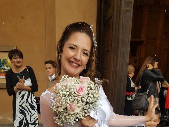 Il matrimonio di Lorenzo  e Anna  a Casalmaggiore, Cremona 3