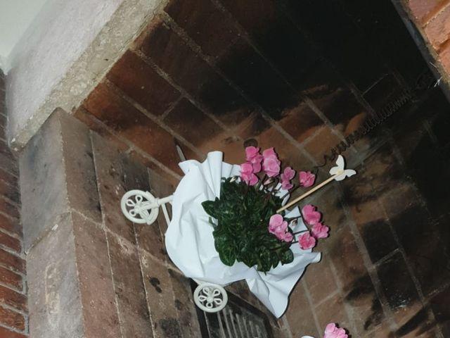 Il matrimonio di Lorenzo  e Anna  a Casalmaggiore, Cremona 7