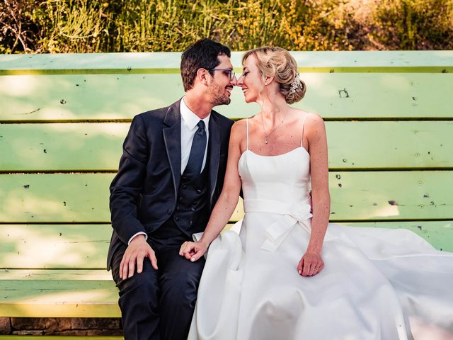 Il matrimonio di Enrico e Alice a Alba, Cuneo 28