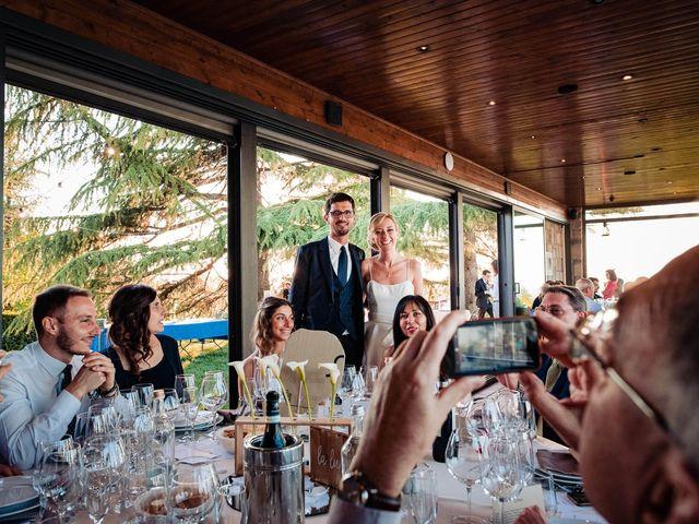 Il matrimonio di Enrico e Alice a Alba, Cuneo 36