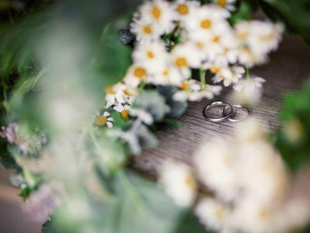 Il matrimonio di Manuela e Valentina a Cuneo, Cuneo 26