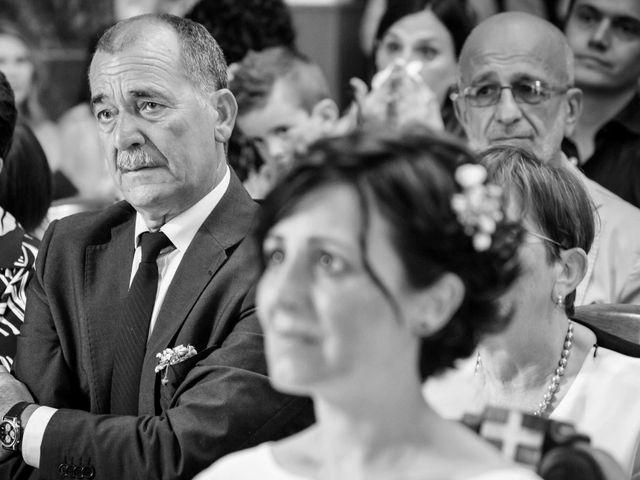 Il matrimonio di Manuela e Valentina a Cuneo, Cuneo 35