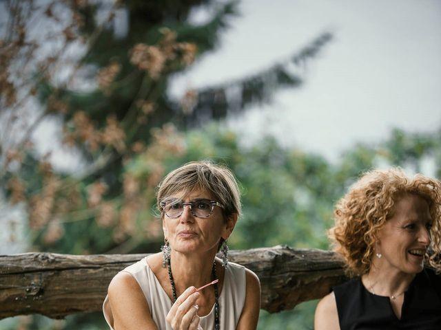 Il matrimonio di Manuela e Valentina a Cuneo, Cuneo 60