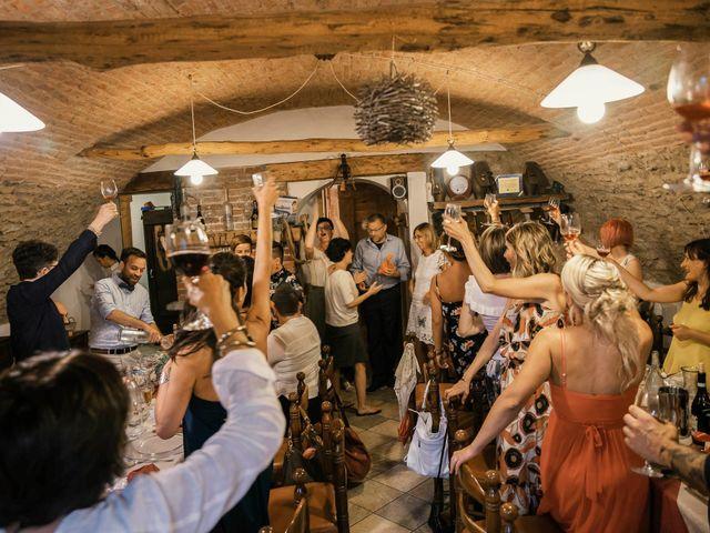 Il matrimonio di Manuela e Valentina a Cuneo, Cuneo 65
