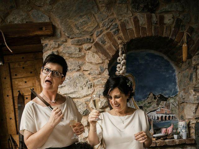 Il matrimonio di Manuela e Valentina a Cuneo, Cuneo 67