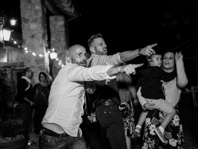 Il matrimonio di Manuela e Valentina a Cuneo, Cuneo 72