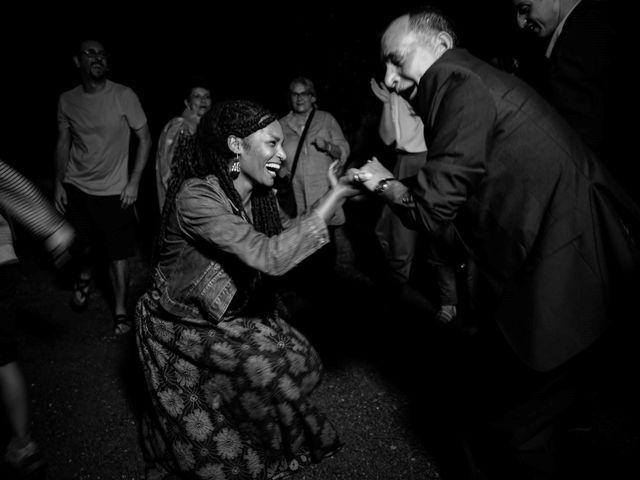 Il matrimonio di Manuela e Valentina a Cuneo, Cuneo 74