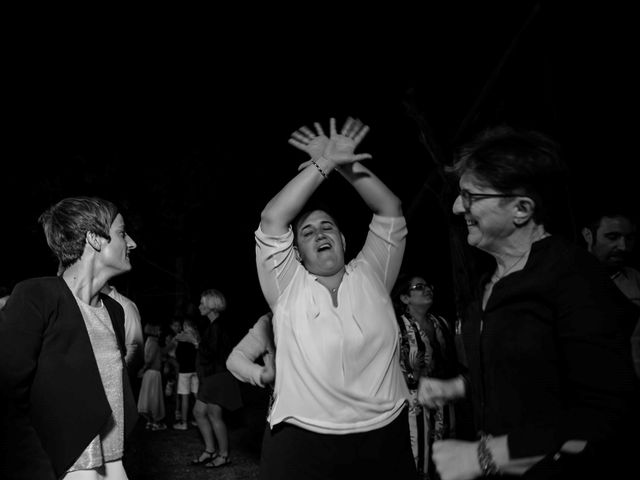 Il matrimonio di Manuela e Valentina a Cuneo, Cuneo 2