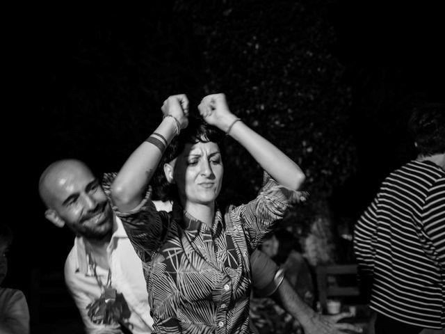 Il matrimonio di Manuela e Valentina a Cuneo, Cuneo 75