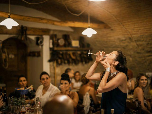 Il matrimonio di Manuela e Valentina a Cuneo, Cuneo 80