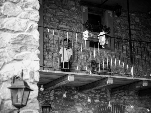 Il matrimonio di Manuela e Valentina a Cuneo, Cuneo 81