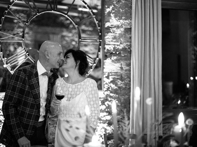 Il matrimonio di Simone e Cristina a Treviso, Treviso 97