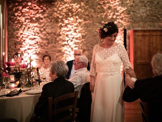 Il matrimonio di Simone e Cristina a Treviso, Treviso 102