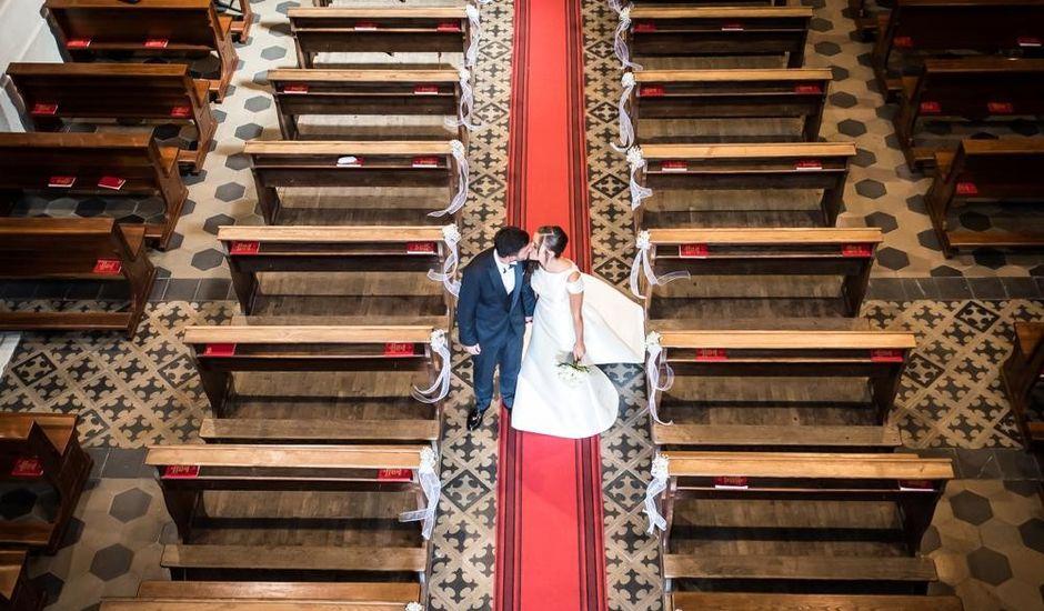 Il matrimonio di Fabio e Eleonora a Verzuolo, Cuneo