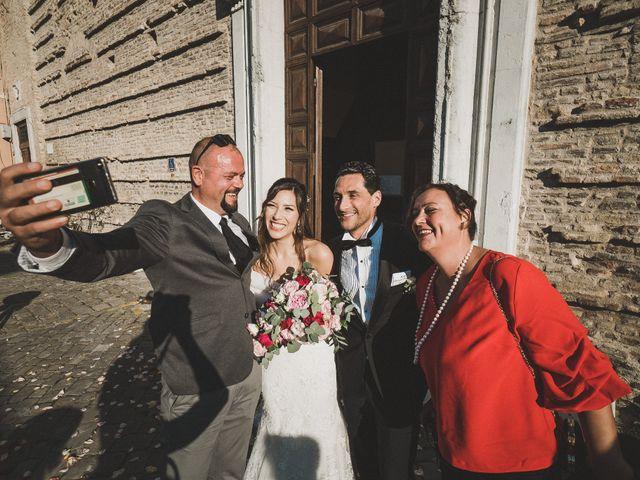 Il matrimonio di Giancarlo e Carolina a Fano, Pesaro - Urbino 29