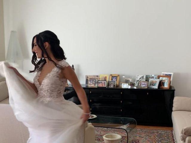 Il matrimonio di Valerio e Sara a Alcamo, Trapani 9