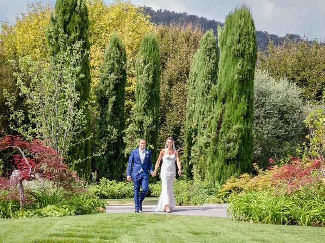 Il matrimonio di Andrea e Silvia a Bergamo, Bergamo 29