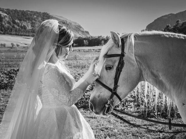 Il matrimonio di Marco e Elenia a Palermo, Palermo 10