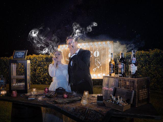 Il matrimonio di Marco e Elenia a Palermo, Palermo 14