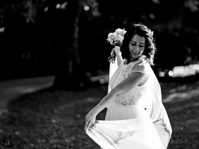 Il matrimonio di Davide e Daniela a Erba, Como 63