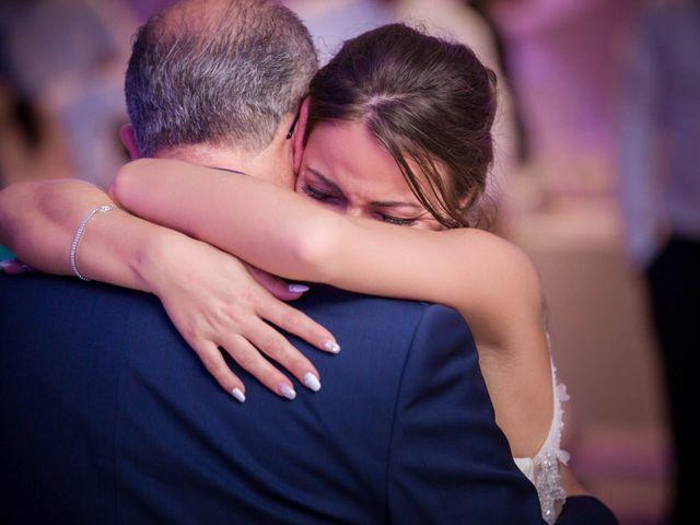 Il matrimonio di Ettore e Marzia a Manfredonia, Foggia 27