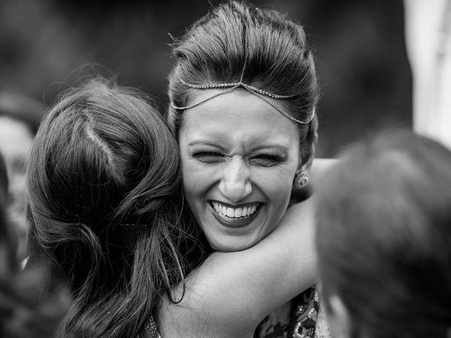 Il matrimonio di Jaspal e Reena a Cernobbio, Como 63