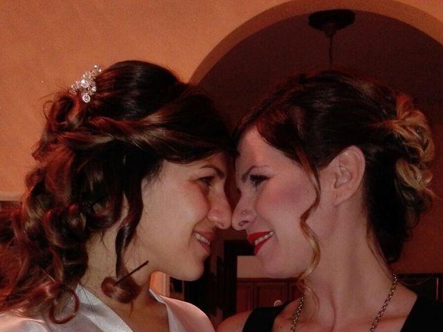 Il matrimonio di Gabriele e Maria Antonietta a Milazzo, Messina 14