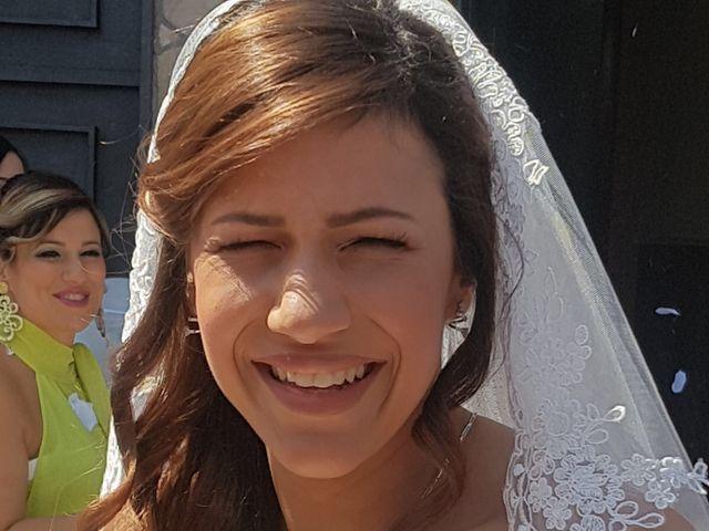 Il matrimonio di Gabriele e Maria Antonietta a Milazzo, Messina 18