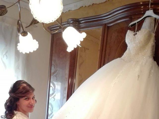 Il matrimonio di Gabriele e Maria Antonietta a Milazzo, Messina 22