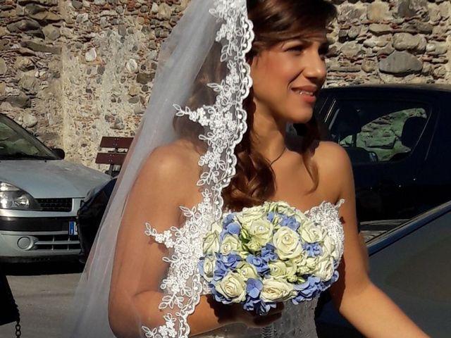 Il matrimonio di Gabriele e Maria Antonietta a Milazzo, Messina 38