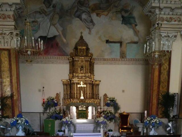 Il matrimonio di Gabriele e Maria Antonietta a Milazzo, Messina 59