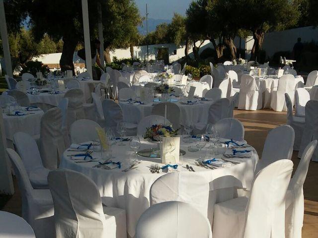 Il matrimonio di Gabriele e Maria Antonietta a Milazzo, Messina 60