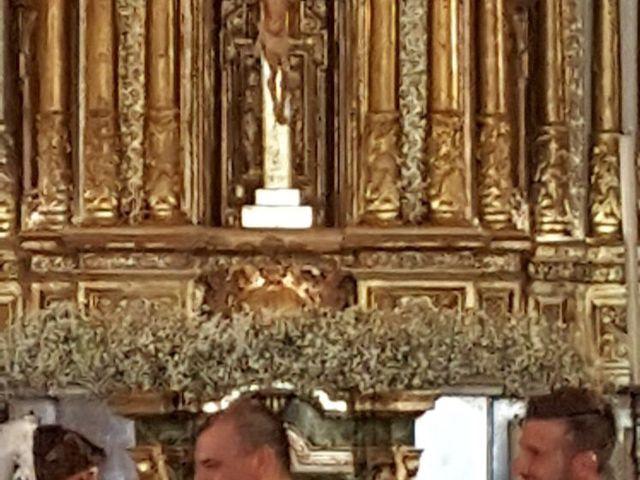 Il matrimonio di Gabriele e Maria Antonietta a Milazzo, Messina 62