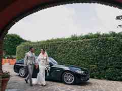 le nozze di Giulia e Giovanni 10